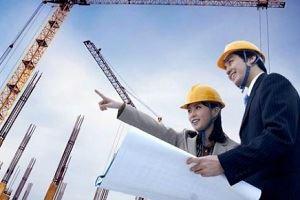 二级建造师有用吗?二级建造师能干什么?