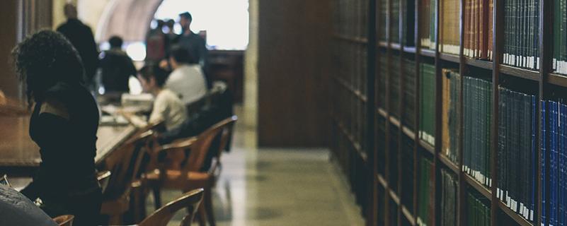 东北大学网络教育统考