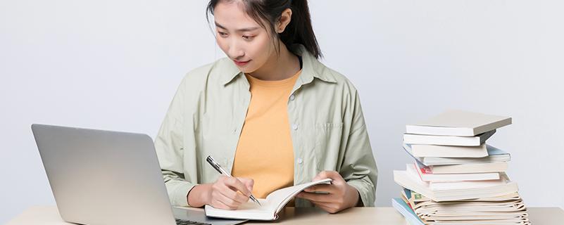 报名四川农大远程教育有学历要求吗