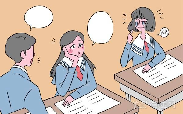 2020年浙江司法考试准考证打印时间安排