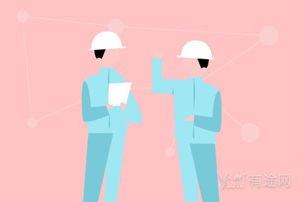 2020年9月黑龙江自学考试毕业证书办理时间安排