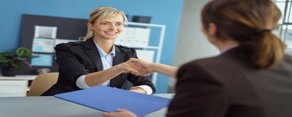 人事工作流程是什么?