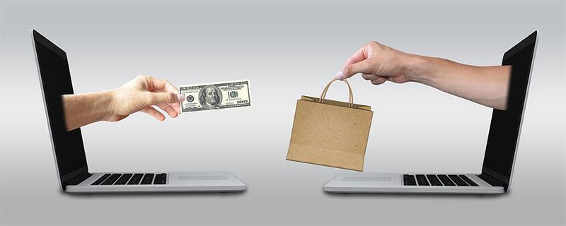 电子商务运营模式是什么?