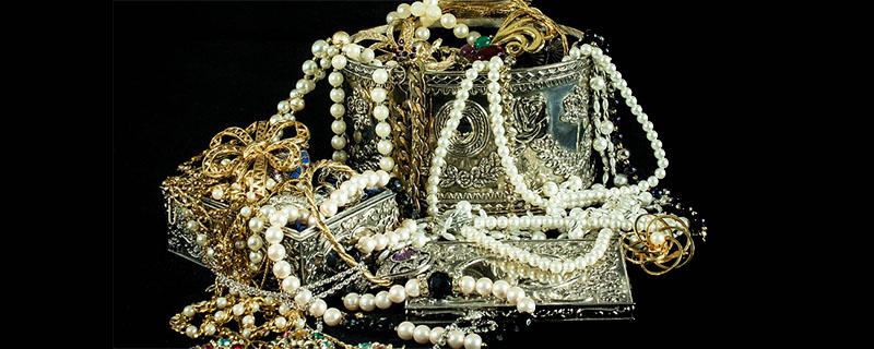 珠宝顾问销售技巧有哪些?