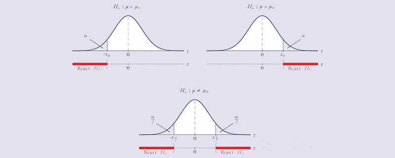 假设检验的基本原理是什么?