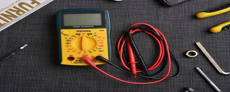 电工必学基础知识有哪些