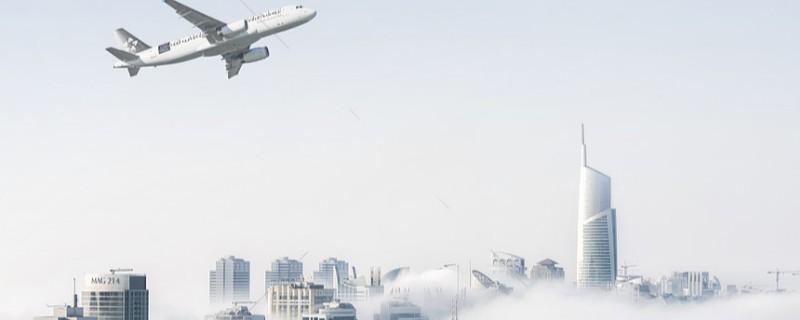 飞行员招生条件有哪些