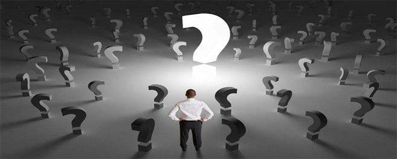 电子信息工程专业出来做什么?