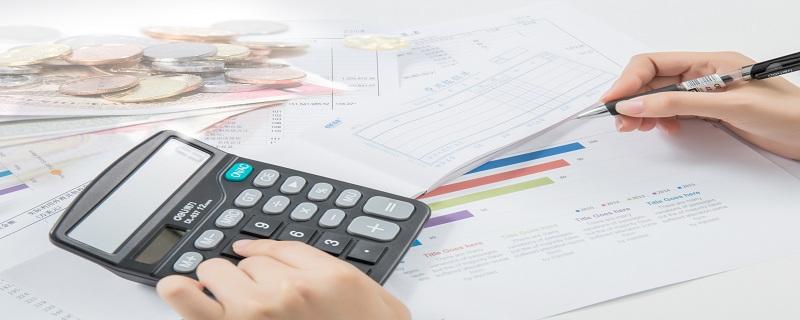 建筑施工企业会计实务主要包括什么内容