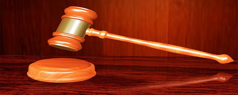法官任职最低年龄要求是什么?