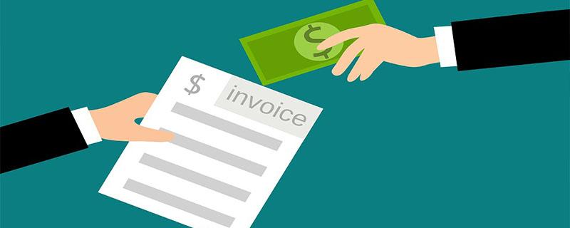 支付设备维修费会计分录是什么?
