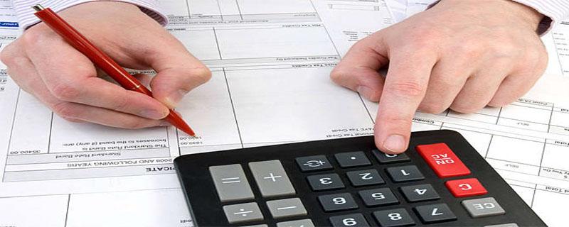 企业会计科目一览表是什么?