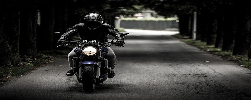 重庆摩托车驾校有哪些?