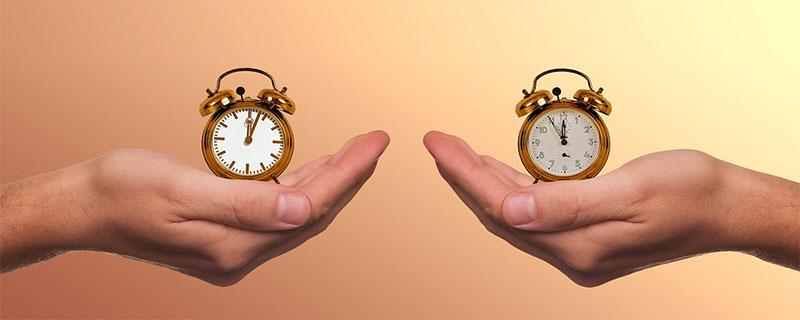 科二时间限制是多久?