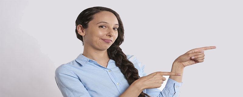 护士职业考试分数线是多少?
