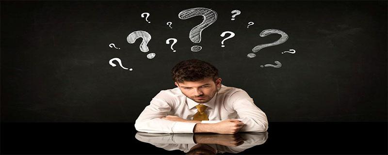 二级建造师临时执业证书是什么?