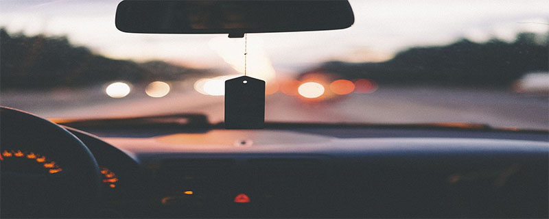 驾驶人连续驾驶四小时以上应停车休息停车休息时间不得少于多久?