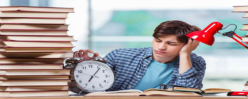 康复治疗士成绩查询是什么时间?