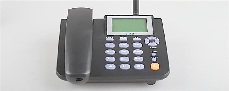 远大驾校咨询电话是什么?