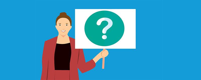 护士资格证考试成绩多少合格?