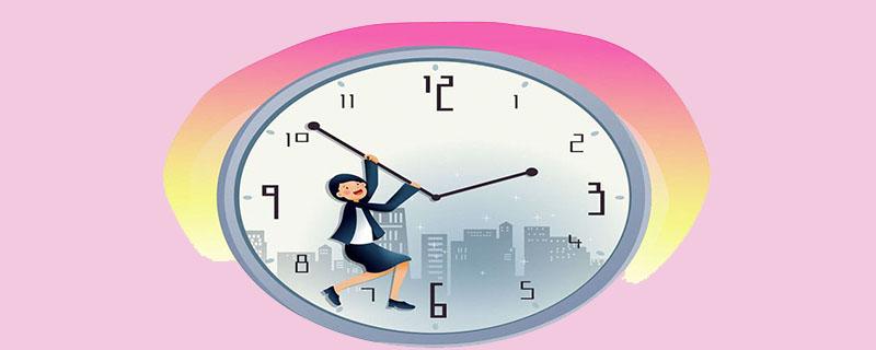 科目二时间限制是多少?