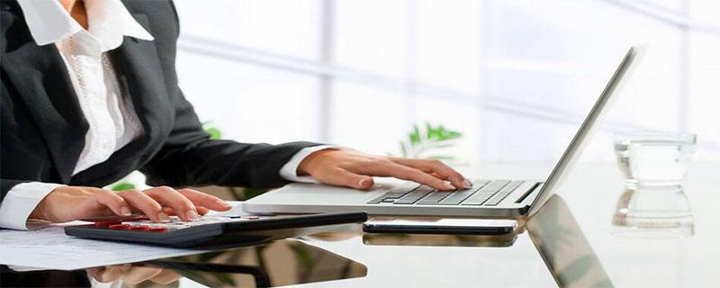 国家体育总局职业技能鉴定网络管理平台是什么?