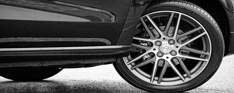 机动车掉头转弯的最高速度是多少?