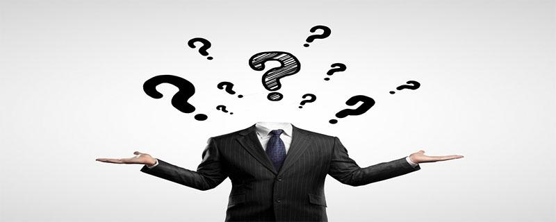 定向士官培养面试会问哪些问题?