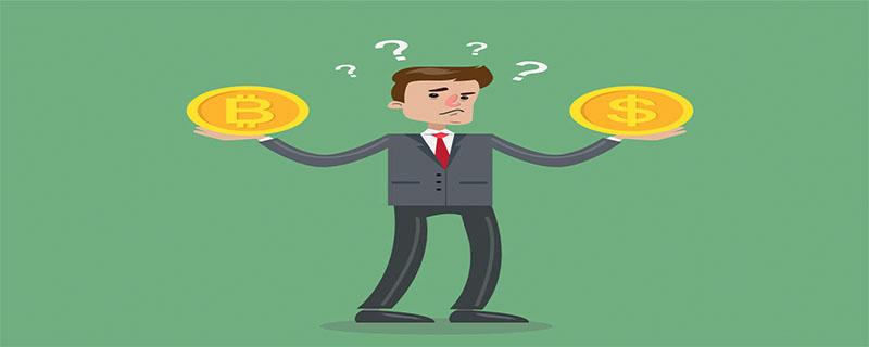 公务员转正前后工资差多少?