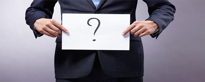 河南特岗报名条件是什么?