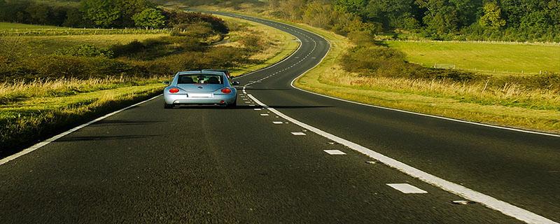 异地考驾照新规定是什么?