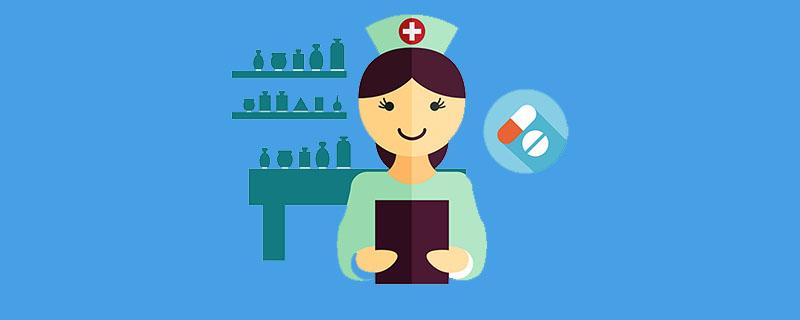 什么是山西执业药师协会?