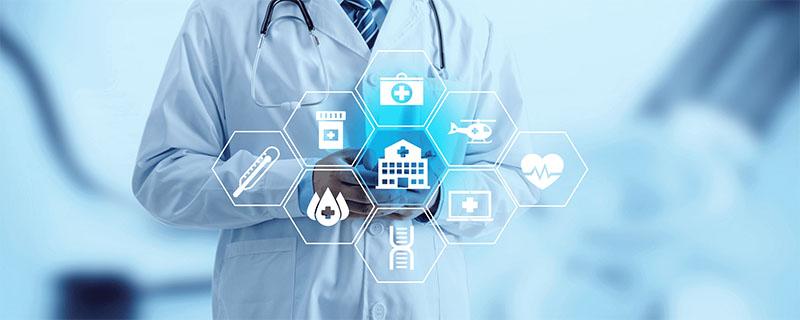 医师定期考核免考条件是什么?