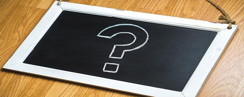 昆明事业单位成绩查询是什么时间?