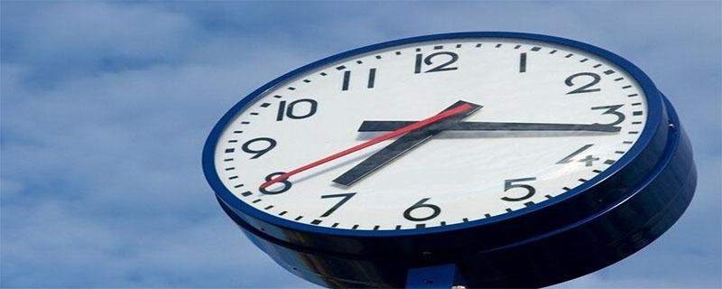 开封教师资格证领取时间是什么时候?