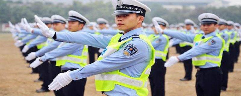 辅警如何考公务员?