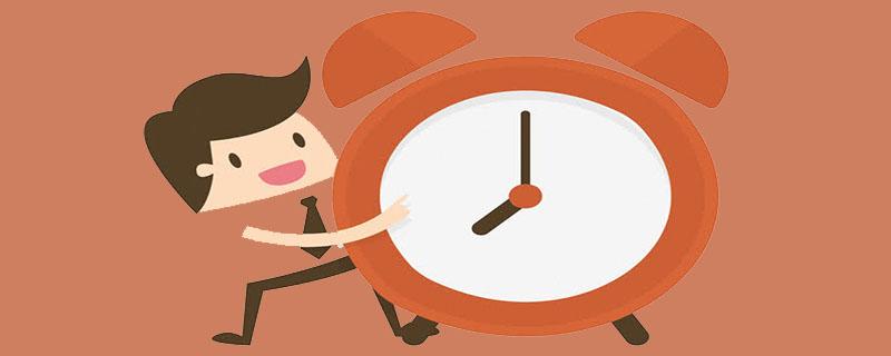 科目二规定练车多长时间?