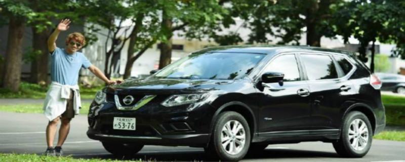 持有中国驾照能在日本租车吗,如何租?