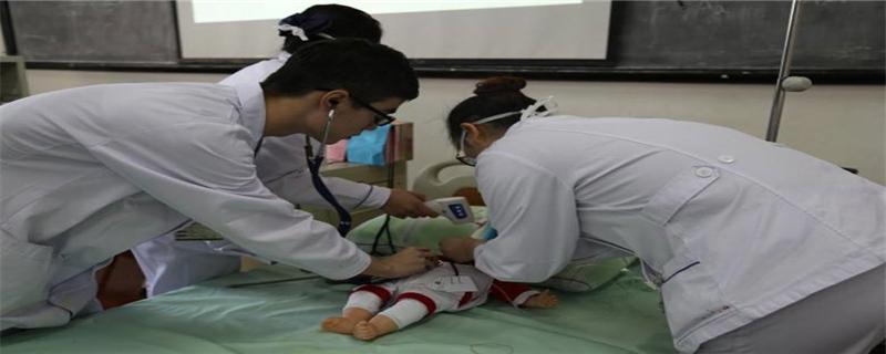 为什么护士必须要规培?