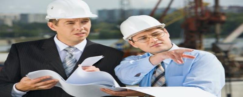 二级建造师能担任多大规模工程的项目经理?